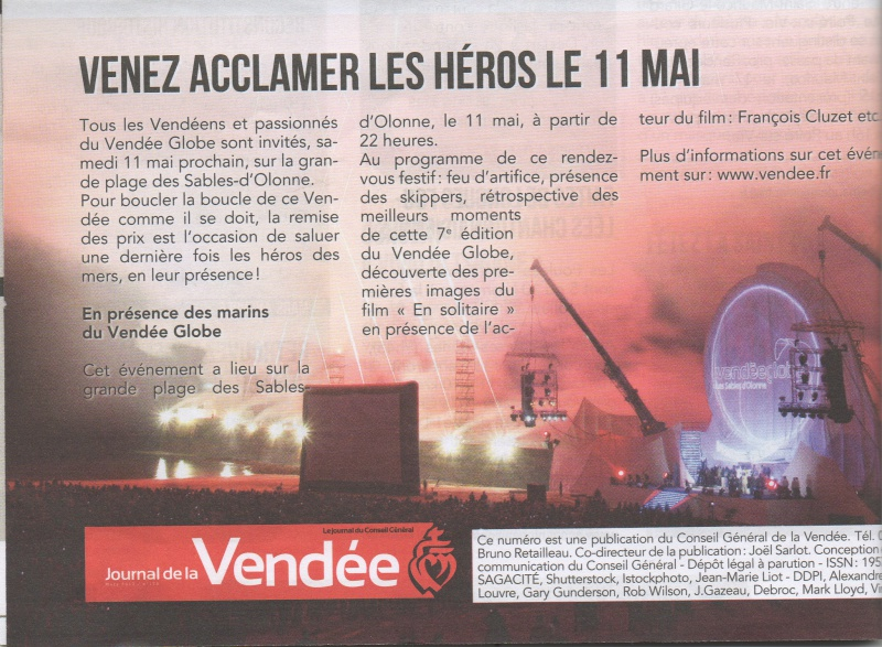 Le Vendée Globe au jour le jour par Baboune - Page 38 170049vendeglobearticle2