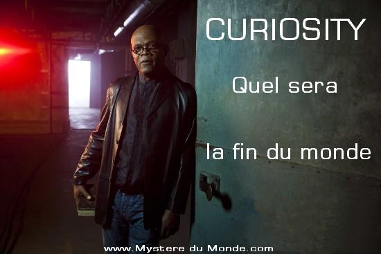 Curiosity : Quel sera la fin du monde (doc 2011) 170116002511623448100b3ba42b