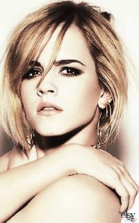 Emma Watson - 200*320 170275Emma15