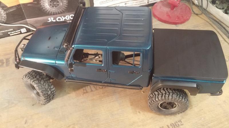 Jeep JK BRUTE Double Cab à la refonte! - Page 3 17046820141028184042