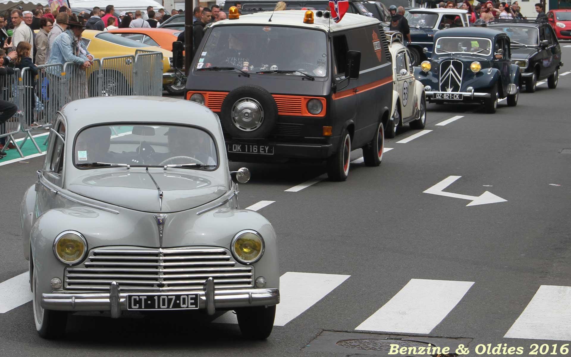 rassemblement concentration expo défilé de voitures américaines à Hénin-Beaumont 170599street201605290022w1920