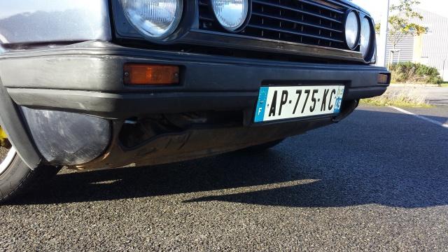 [MK2] gti 16s swap abf [edit pb carrosserie] 17089920131029154419