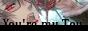 Regarde une feuille de personnage 17102388x311