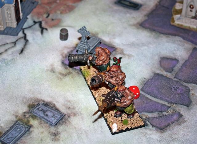 Ogres vs empire de poussière 500 pts 171181bat10