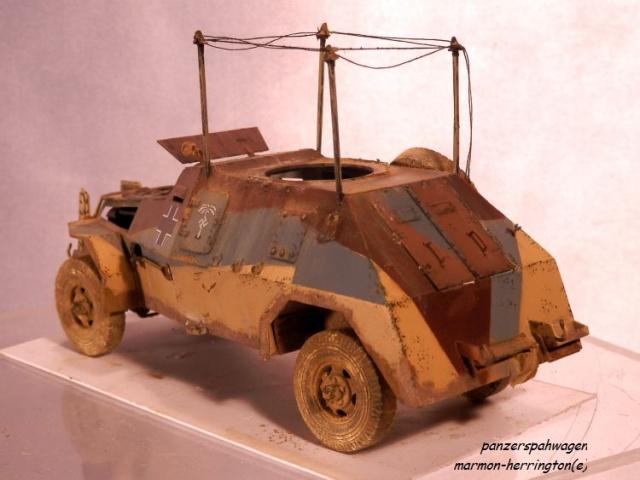 panzerspahwagen(Marmon-Herrington(e)IBG model 1/35 - Page 2 171723PC260013