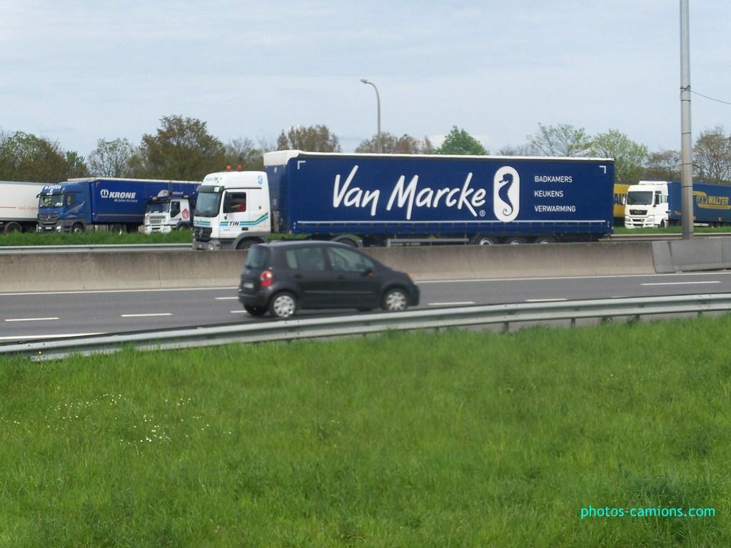 TIN Transport International Nieuwenhuyse  (Kortrijk) 172132photoscamions30Avril2012167
