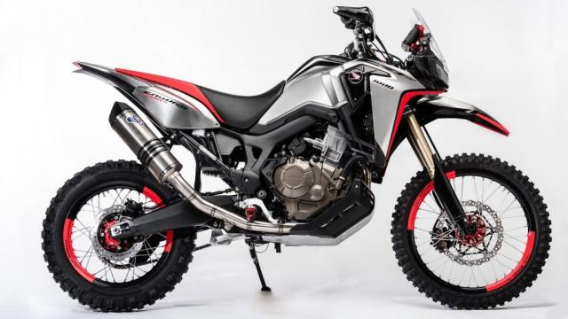 Africatwin Racing : concept 2.1  plus adventure encore ! 172502HondaAfricaTwinEnduroSportsReview1024x576