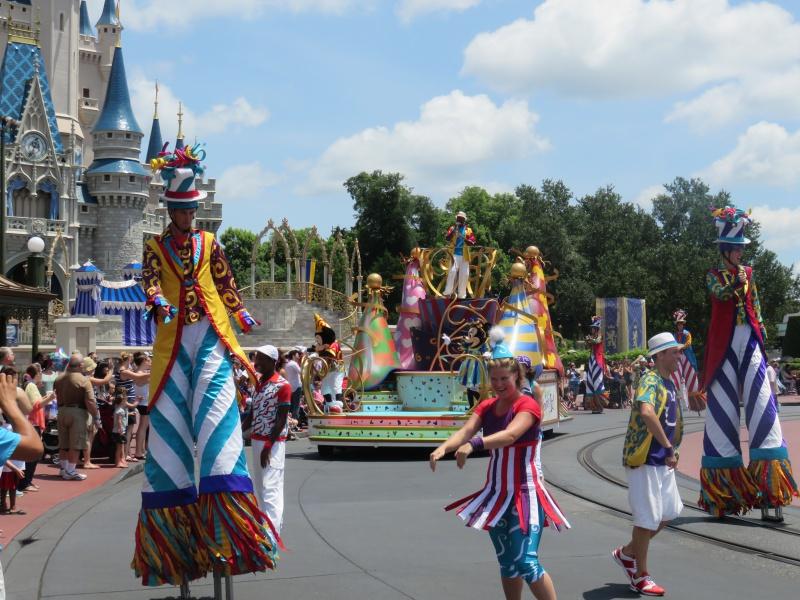 Walt Disney World + Universal Studios + Sea World + Busch Gardens Summer 2014 - Page 4 172502IMG0887