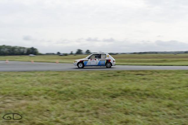 Sortie circuit à Lurcy-Lévis le 22/09/2012 17282420120922DSC7509DxO