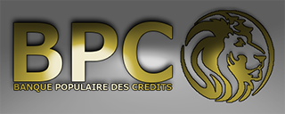 Phrance 173089BPC2