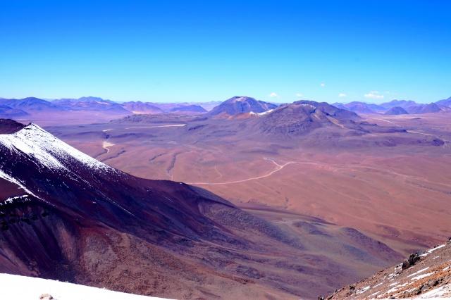 Missions scientifiques au Sud Lipez et au Salar d'Uyuni en Bolivie 173600cool18