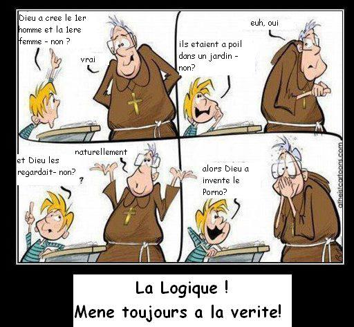 HUMOUR - blagues - Page 4 173806543826322851524487613321317015n