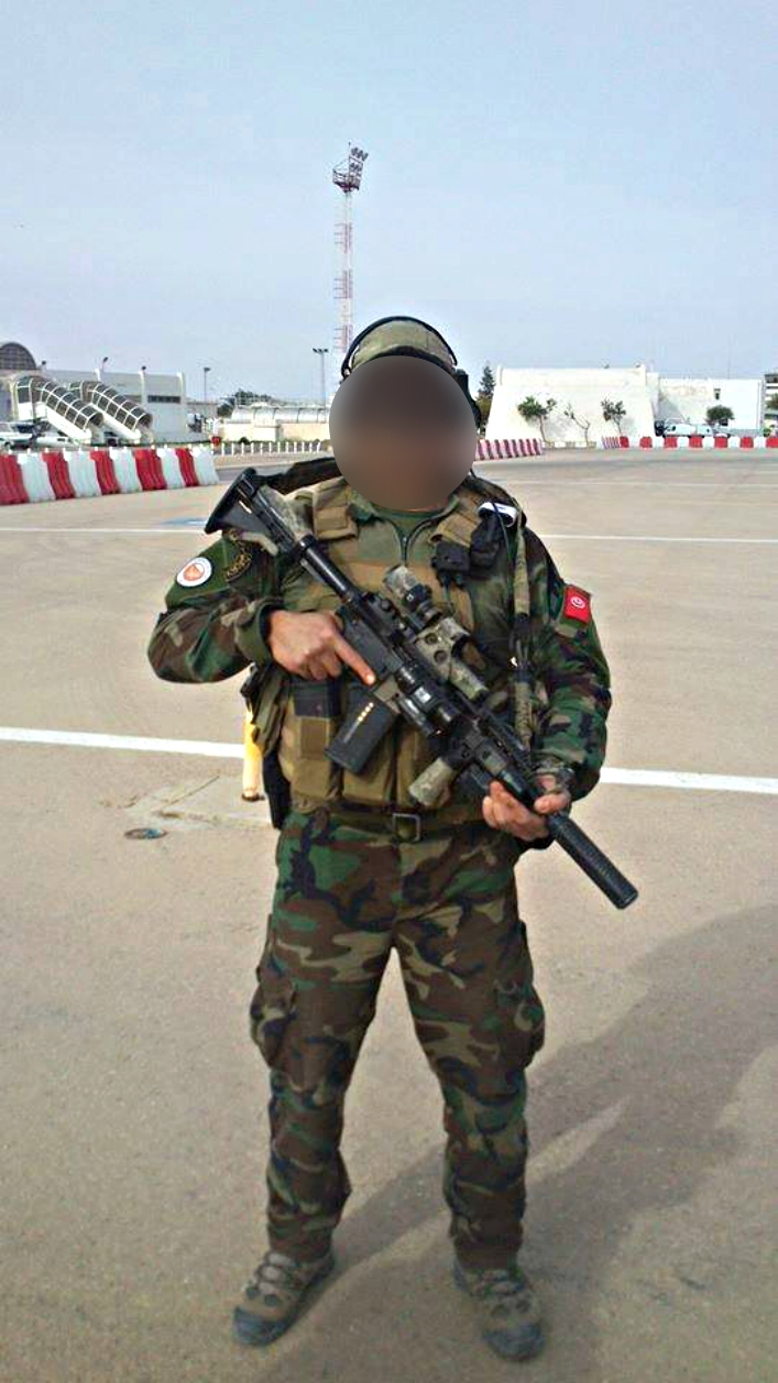 Armée Tunisienne / Tunisian Armed Forces / القوات المسلحة التونسية - Page 2 173928132454829447578856227912291117915163456322n