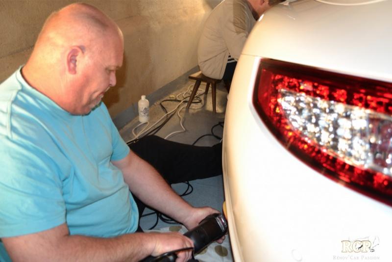 Topic unique : Posez vos questions à Renov'Car Passion -> ND Car Care - Page 37 173957DSC0038