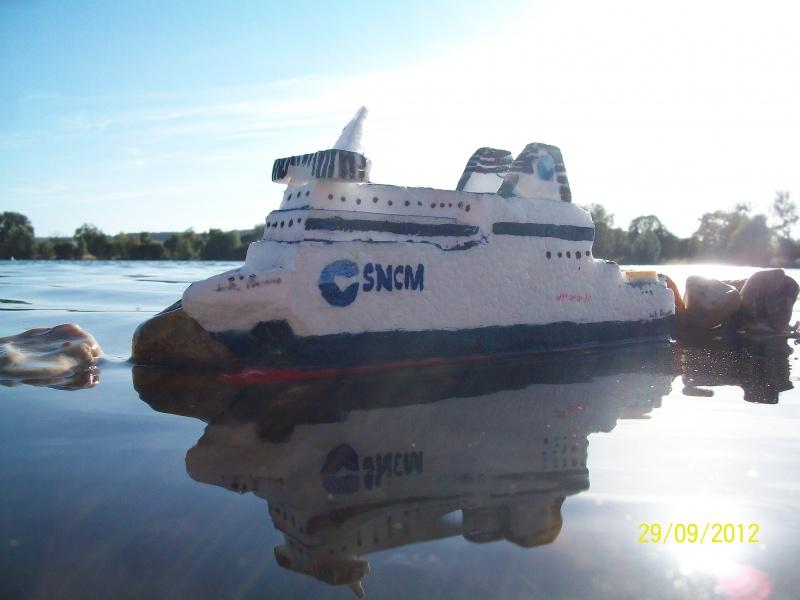 SNCM ou CMN...futur 1744911005068