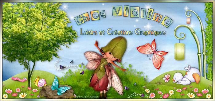 Chez Violine - Forum de Loisirs et Créations Graphiques 174638PUB3Ban310313Printemps
