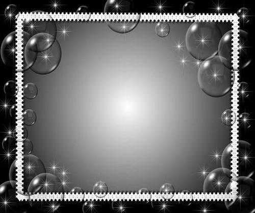 Masques PSP 1746610607Masquebymel16