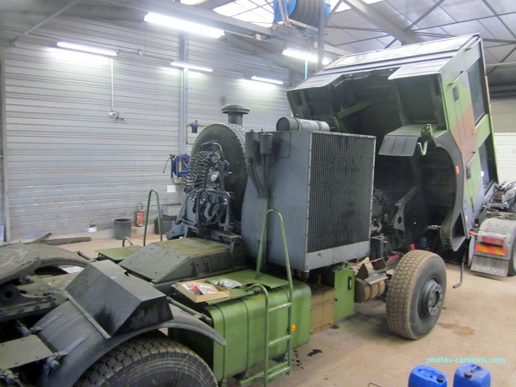 Camions de l'Armée - Page 10 174727photoscamions18II2013196Copier