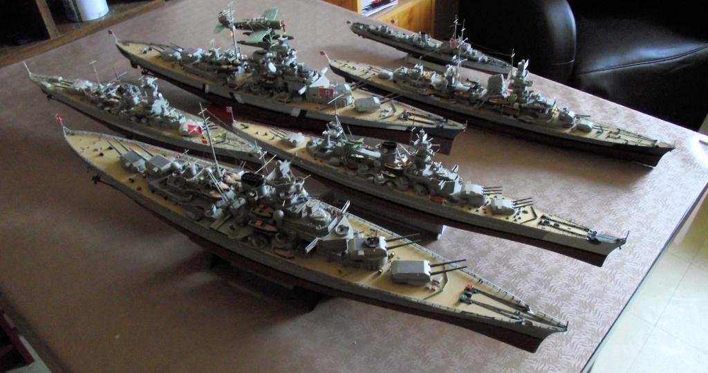 Collection Kriegsmarine 174906collectionKriegsmarine8