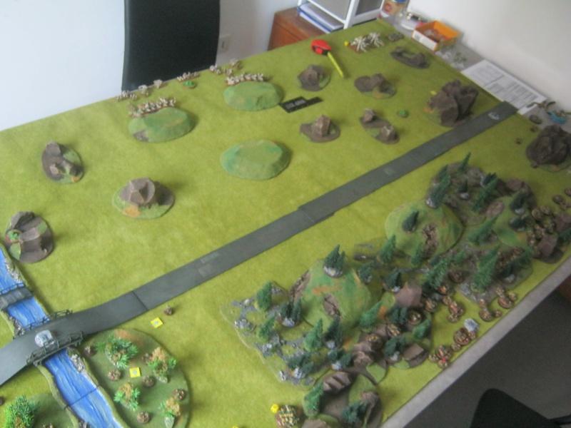 Assaut sur Zebra (campagne narrative) - Page 2 175192tc5