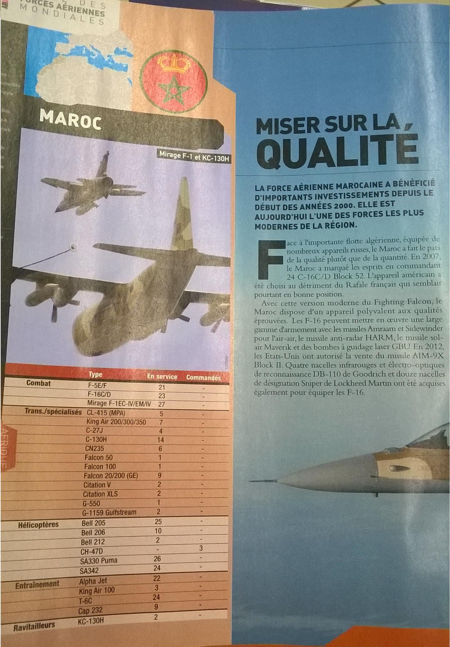 Articles autour des F.R.A - Page 12 175571WP20151227181900Pro