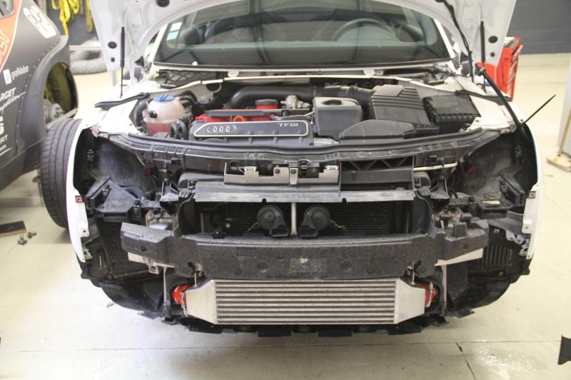 TT RS blanche de 2010 175598IMG8356