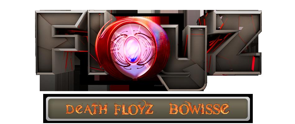 Forum Death-Floy'Z