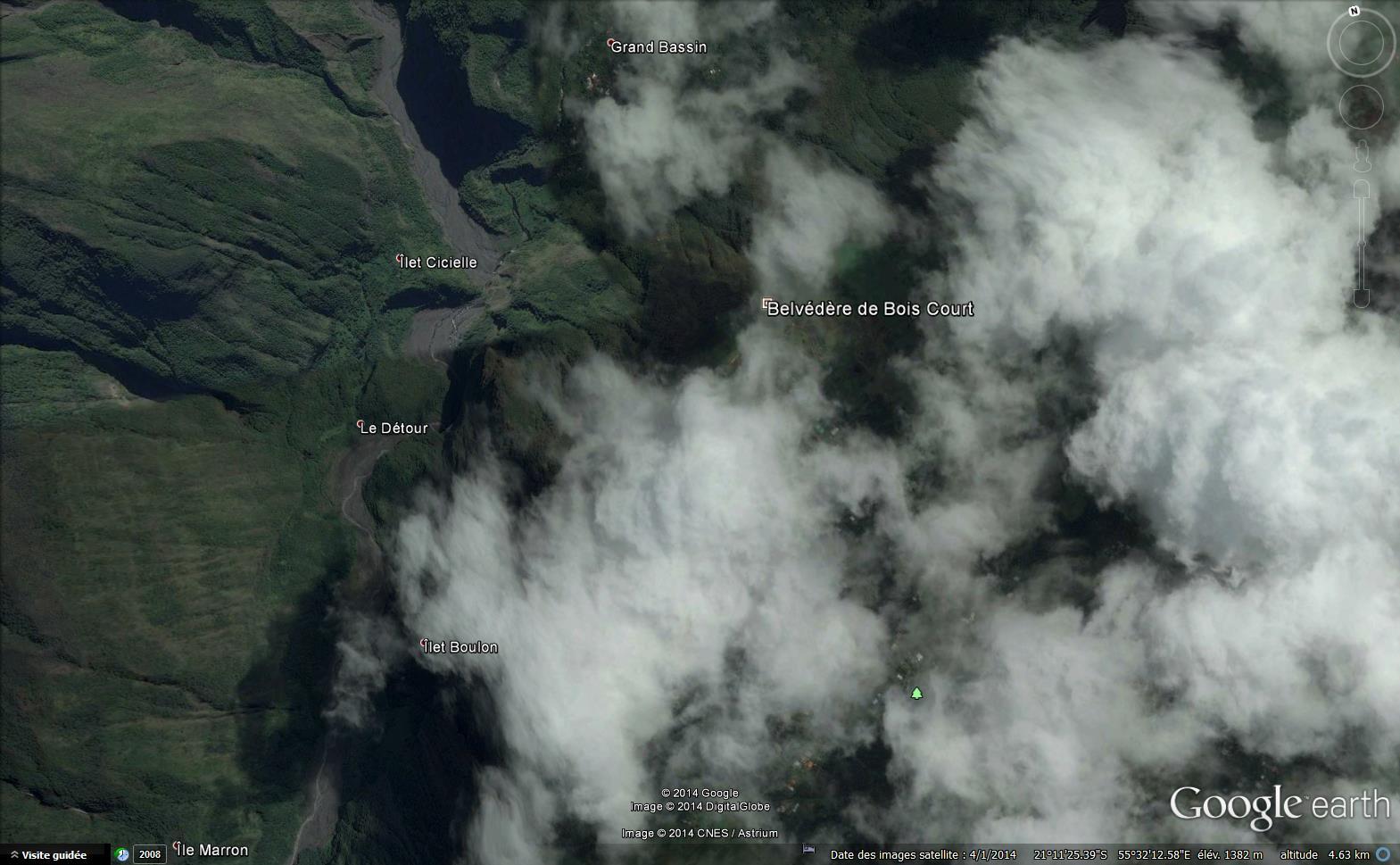Les colonnes météorologiques  - Page 3 175724belvederedeboiscourt