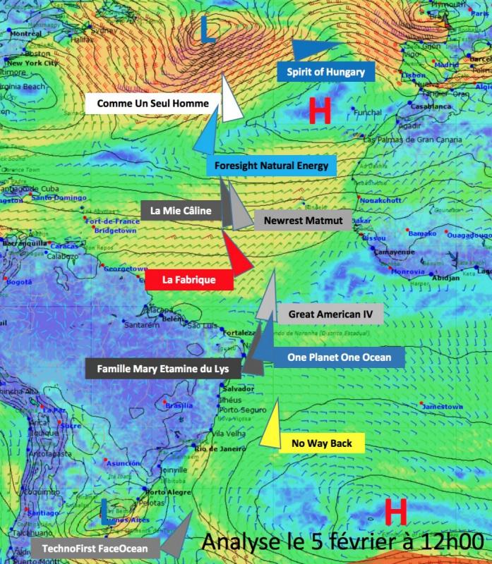 L'Everest des Mers le Vendée Globe 2016 - Page 10 175796analysemeteole5fevrier2017r16801200