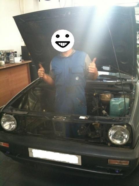 Golf II GTI 8s PB 1991 17607719740219608696609304712291n
