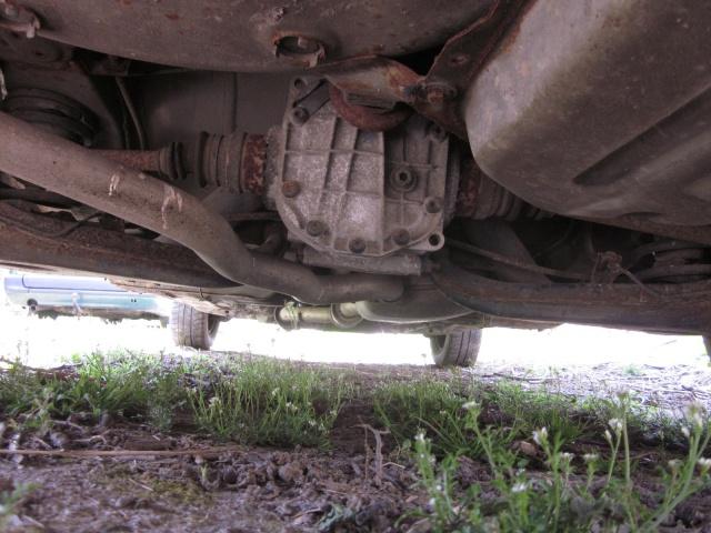 [alex89] Haynes roadster 176140IMG1433