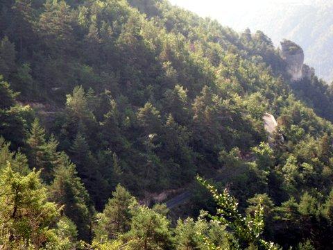 Ballade estivale entre Aveyron et Lozère 176250SDC15462
