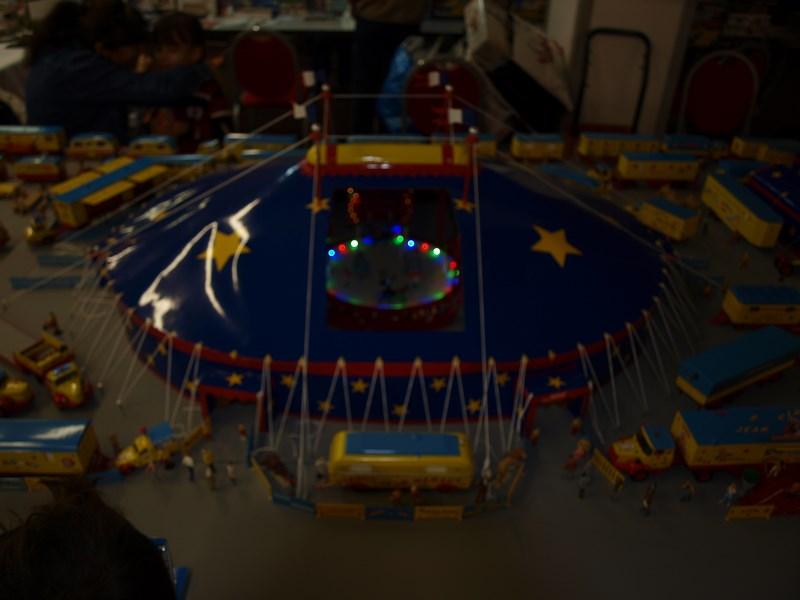 Expo maquette Hyeres le 10 et 11 octobre 176545PA106365Copier