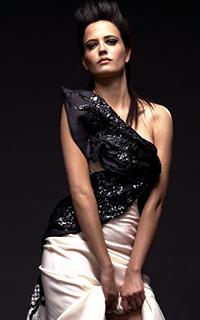 Eva Green 200 * 320 176968Eva16