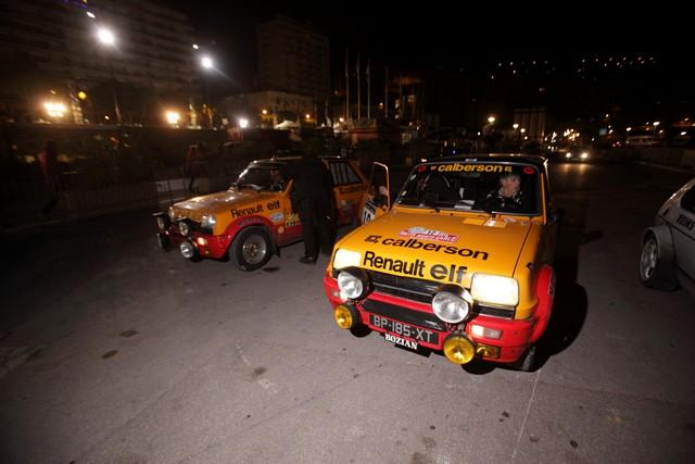 Rallye Monte-Carlo historique 2016 1772187536516