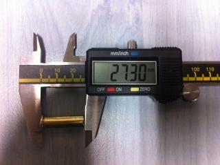 Transformation 32-20 en 8mm92 177382IMG0969