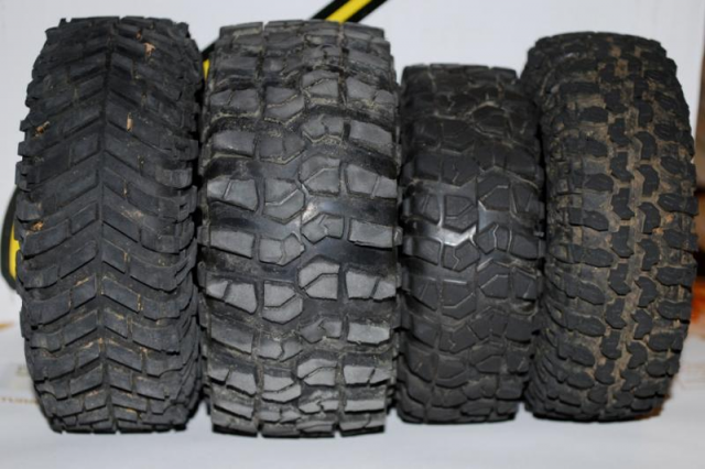 different tests de pneus - Page 2 17745019baja22flatiron19flatiron19irok