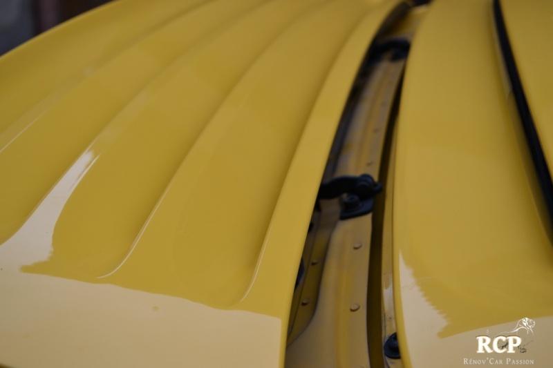Rénovation extérieur Porsche 997 177569DSC0088