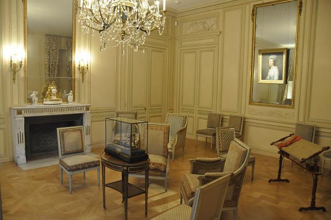 Exposition Mme Elisabeth à Montreuil - Page 4 17759983012820130521201151DSC0069