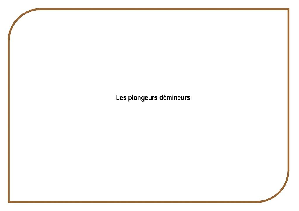 [Les différents armements de la Marine] La guerre des mines - Page 3 177850GuerredesminesPage26