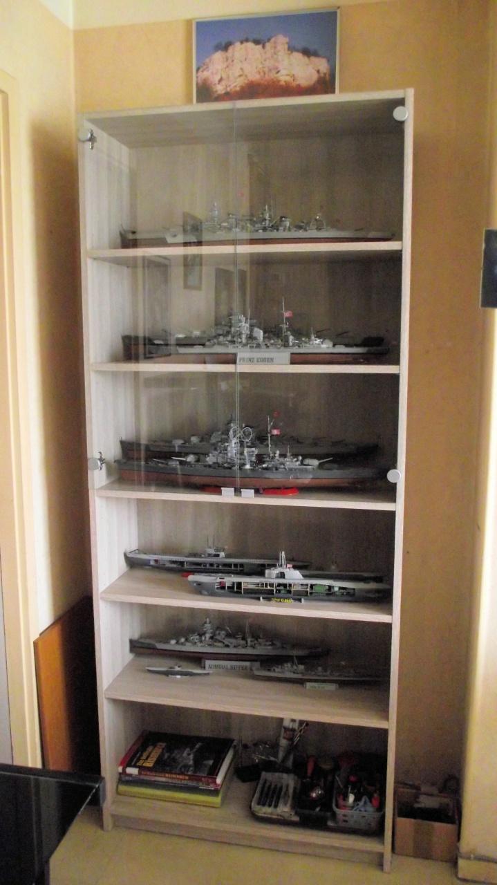 Collection Kriegsmarine 177986collectionKriegsmarine31