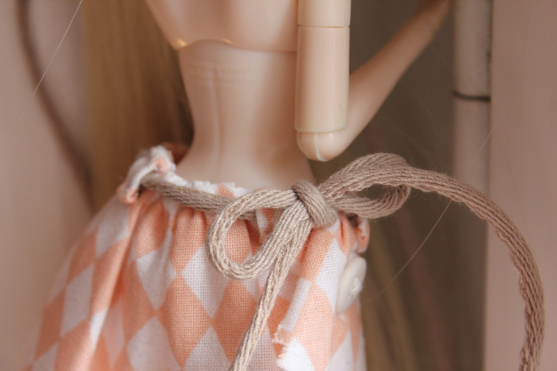 L'atelier couture Riika 178080IMG1851