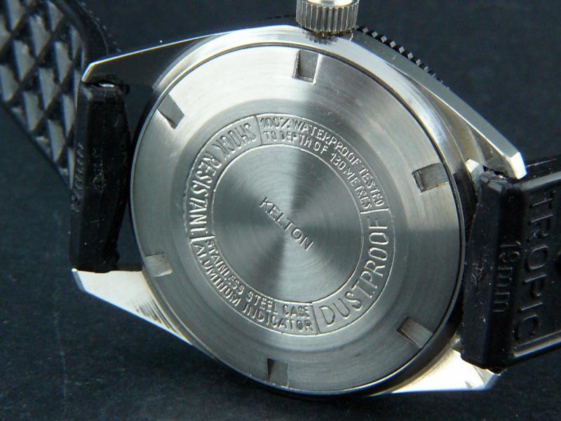 Timex auto vintage  ça vaut quoi ? 178215VENTEHORLOGERIEDIVERS046