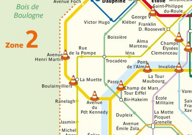 Se garer à Paris avec l'Estérel ?  178693metroteiffel