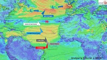L'Everest des Mers le Vendée Globe 2016 - Page 10 1788711analysemeteodu3fevrier2017atlantiquenordr360360