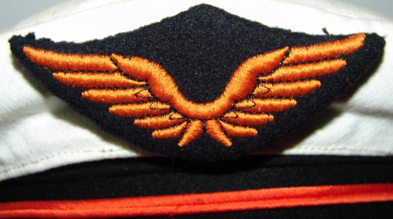 armee de l air - Aviation - Armée de l'air française de 1945 à 1962 178889DSC08983