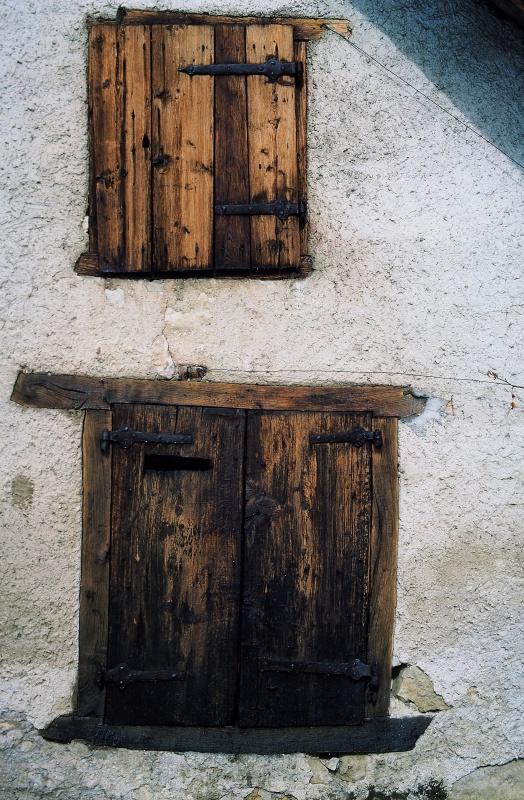 [Fil ouvert ] Fenêtres, volets, ouvertures... - Page 6 179648P1045478a