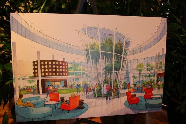 [Universal Orlando Resort] Les hôtels 179655cbbr1