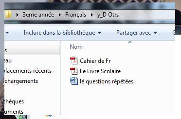 كل مآ قُمْتُ بِتًحميلِهِ_فِرًنسيّة Français 179948sshr