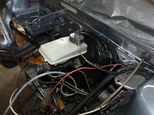 AUDI 80 B2 83 (VW POWER n 48) - Page 12 1800141311600713315324735287092731905705327740006o